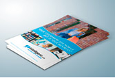 A5 Flat Leaflets and Flyers